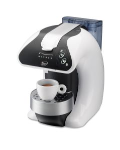 Machine Expresso illy I4 Plus